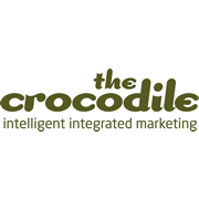 The Crocodile Marketing Agency